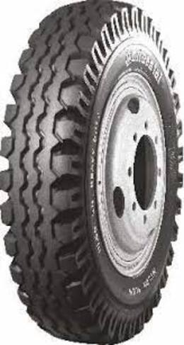 Continental RL8M Tyre Image