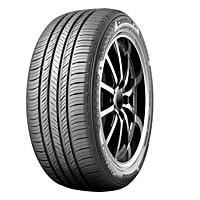 Kumho Crugen HP71 Tyre Image