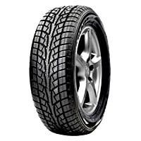 Yokohama DB E70B Tyre Image
