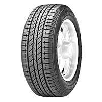 Hankook Dynapro HP (RA23) Tyre Image