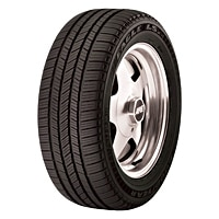 Goodyear Eagle LS 2 Tyre Image