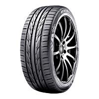 Kumho Ecsta PS31 Tyre Image