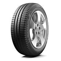 Michelin Energy XM2 GRNX MI Tyre Image