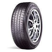 Bridgestone EP150 Tyre Image