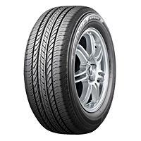 Bridgestone EP850 Tyre Image