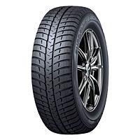 Falken Euro All Season AS210A Tyre Image