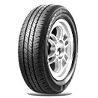 Firestone FS100 Tyre Image
