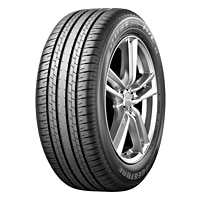 Bridgestone HL33 Tyre Image