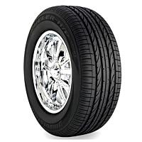 Bridgestone HP Sport Tyre Image