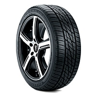 Firestone LE02 Tyre Image