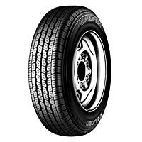 Falken Linam R51 Tyre Image