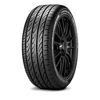 Pirelli Nero GT Tyre Image