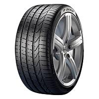 Pirelli P Zero All Season Plus Tyre Image