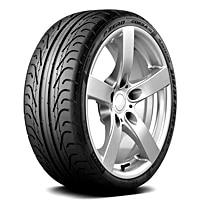 Pirelli P Zero Crosa System Tyre Image