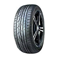 UltraMile R9 LUXE Tyre Image