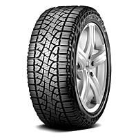 Pirelli Scorpion All Terrain Plus Tyre Image