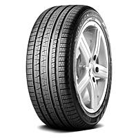 Pirelli Scorpion Verde All Season  Tyre Image