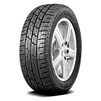 Pirelli Scorpion Zero All Season Tyre Image