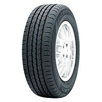 Falken Sincera 835 Tyre Image