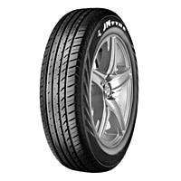 JK Taximaxx Tyre Image
