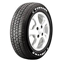 JK Torando Tyre Image