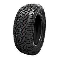 UltraMile UM 4X4 A/T Bull Tyre Image