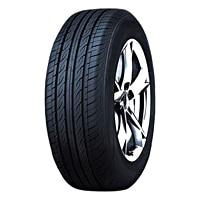 UltraMile UM 515 Tyre Image