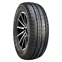UltraMile UM 551 Tyre Image