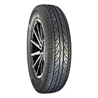 UltraMile UM 555 Tyre Image