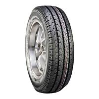 UltraMile UM 787 LT Tyre Image