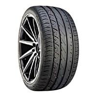 UltraMile UM S5 Tyre Image