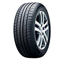 Hankook Ventus Prime 2 (K115) Tyre Image