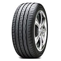 Hankook Ventus S1 Evo (K107) Tyre Image