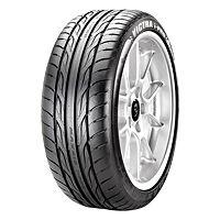 Maxxis Victra I-Pro MA I-Pro Tyre Image