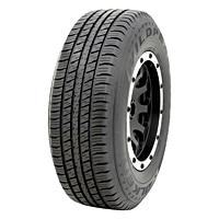 Falken Wildpeak HT 01 Tyre Image