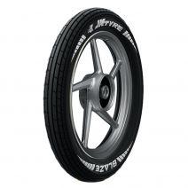 JK Blaze BF11 tyre Image