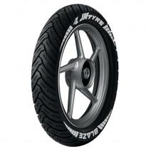 JK Blaze BR31 tyre Image