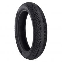 Metro Conti Scuba tyre Image