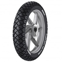 MRF MoGrip Meteor-2 tyre Image