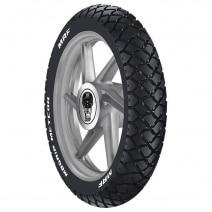 MRF MoGrip Meteor tyre Image