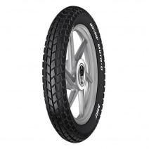 MRF MoGrip Moto D-2 tyre Image