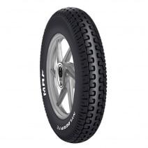 MRF Nylogrip FE-2 tyre Image