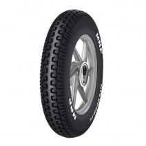 MRF Nylogrip FE tyre Image
