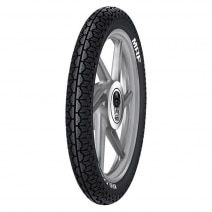 MRF Nylogrip Plus-2 tyre Image