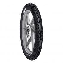 MRF Nylogrip Plus tyre Image