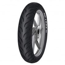 MRF Revz M-2 tyre Image