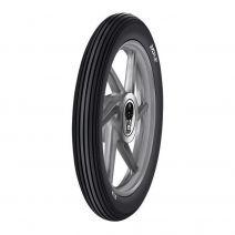 MRF RIB-2 tyre Image