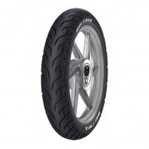 MRF Revz tyre Image