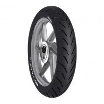 MRF Revz S tyre Image