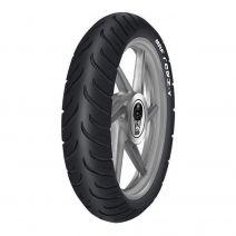 MRF Revz Y-2 tyre Image